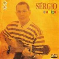 cd-sergio-lopes-o-amigo