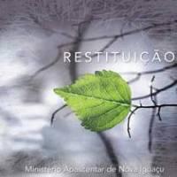 cd-ministerio-apascentar-de-nova-iguacu-restituicao
