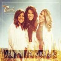 cd-irmas-camilo-infinita-graca