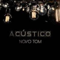 cd-novo-tom-acustico
