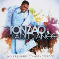 cd-tonzao-e-os-adudianos-passinho-do-abencoado
