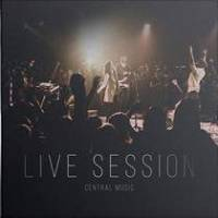 cd-central-music-live-session