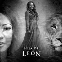 cd-diana-mendiola-hija-de-leon
