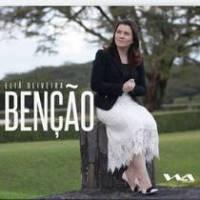cd-elia-oliveira-bencao