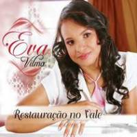 cd-eva-vilma-restauracao-no-vale