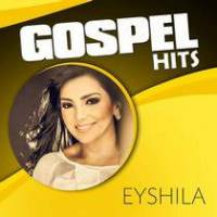 cd-eyshila-gospel-hits