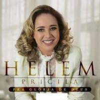 cd-helem-pricila-pra-gloria-de-deus