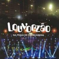 cd-louvorzao-na-praia-de-copacabana