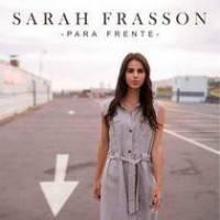 cd-sarah-frasson-para-frente
