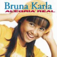 cd-bruna-karla-alegria-real