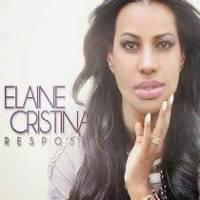 cd-elaine-cristina-resposta