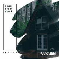 cd-salvaon-aqui-com-voce-ao-vivo-na-sala