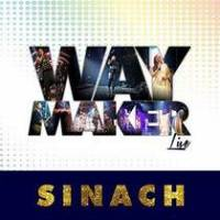 cd-sinach-way-maker