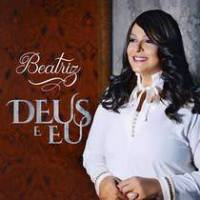 cd-beatriz-deus-e-eu