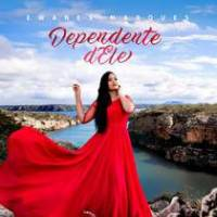 cd-ewanes-marques-dependente-dele