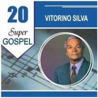 cd-victorino-silva-20-super-gospel