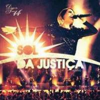 cd-diante-do-trono-sol-da-justica