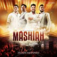 cd-ministerio-mashiah-milagre-inesperado