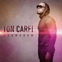 cd-ton-carfi-somos-um