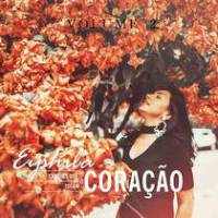 cd-eyshila-cancoes-que-tocam-o-coracao-vol-2