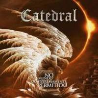 cd-catedral-no-mundo-do-extremamente-permitido