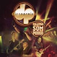 DISCOPRAISE BAIXAR 2012 CD