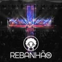 cd-rebanhao-35-anos