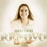cd-sarah-farias-renovo