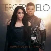 cd-tercer-cielo-momentos-en-el-tiempo