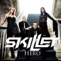 musica-hero-skillet