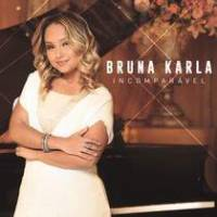 musica-ate-aqui-me-sustentou-bruna-karla-cassia-kelly
