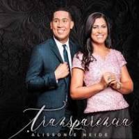musica-transparencia-alisson-e-neide