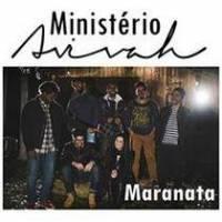 musica-maranata-ministerio-avivah