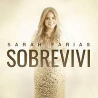 musica-sobrevivi-sarah-farias