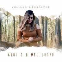 musica-aqui-e-o-meu-lugar-juliana-goncalves