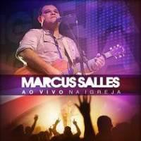 musica-vem-senhor-jesus-marcus-salles