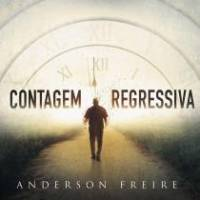 cd-anderson-freire-contagem-regressiva