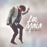 cd-leo-maia-rei-do-baile