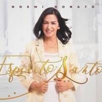 cd-noemi-nonato-espirito-santo