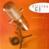 G3 TEMPO AO CD GRATUITO DOWNLOAD O OFICINA VIVO