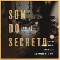 cd-som-do-reino-som-do-secreto-vol-1