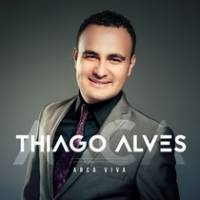 cd-thiago-alves-arca-viva