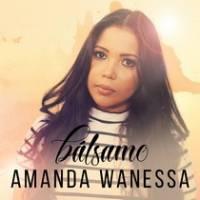 musica-balsamo-amanda-wanessa