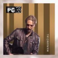 musica-pg-manancial