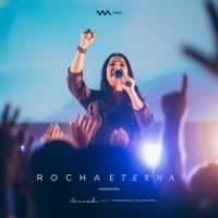 musica-rocha-eterna-ministerio-avivah