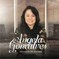 cd-angela-goncalves-promessa-de-vitoria