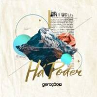 cd-geracao-12-ha-poder