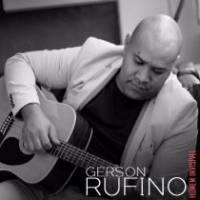 cd-gerson-rufino-homem-invisivel