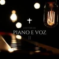cd-leandro-rodrigues-louvor-em-piano-e-voz-2