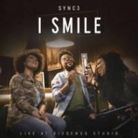 musica-i-smile-sync3
